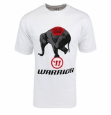 Warrior Big Show 50/50 Sr. Short Sleeve Shirt