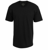 Warrior Blank Tech Top Sr. Short Sleeve Tee Shirt