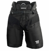 Warrior Bonafide Sr. Ice Hockey Pant '11 Model