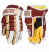 Warrior Bonafide X SE Jr. Hockey Gloves