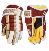 Warrior Bonafide X SE Sr. Hockey Gloves