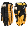 Warrior Bonafide X Sr. Hockey Gloves