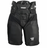 Warrior Bully Jr. Ice Hockey Pant
