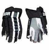 Warrior Bully Sr. Hockey Gloves