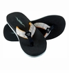 Warrior Burn Flip Flop 2.0 Sandals