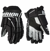 Warrior Burn Jr. Hockey Gloves