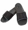 Warrior Burn Slide Sandals - Black '12 Model