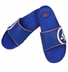 Warrior Burn Slide Sandals - Blue '13 Model