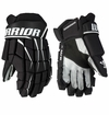 Warrior Burn Yth. Hockey Gloves