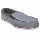 Warrior Chancla Blz Shoes - Gray