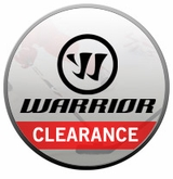 Warrior Clearance Hockey Sticks