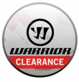 Warrior Clearance Jr. Hockey Pants
