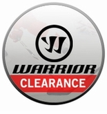 Warrior Clearance Lower Body Undergarments