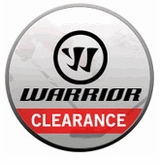 Warrior Clearance Replacement Blades