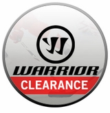 Warrior Clearance Upper Body Undergarments