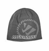 Warrior Compass Knit Hat