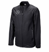 Warrior Covert Adult Jacket
