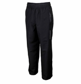 Warrior Covert Adult Pants