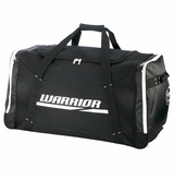 Warrior Carry Equipment Bag