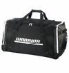Warrior Covert Carry Bag