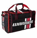 Warrior Covert Carry Equipment Bag
