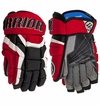 Warrior Covert DT1 Sr. Hockey Gloves