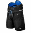 Warrior Covert DT1 Sr. Ice Hockey Pants