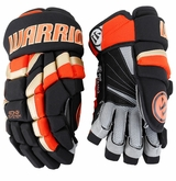 Warrior Covert DT2 Bone-X Sr. Hockey Gloves