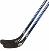 Warrior Covert DT2 Clear Sr. Hockey Stick - 2 Pack