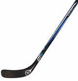 Warrior Covert DT2 Clear Sr. Hockey Stick