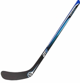 Warrior Covert DT2 Grip Jr. Hockey Stick