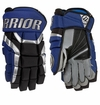 Warrior Covert DT2 Jr. Hockey Gloves