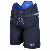 Warrior Covert DT2 Jr. Ice Hockey Pants