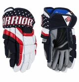 Warrior Covert DT2 LE Sr. Hockey Gloves
