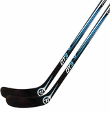 Warrior Covert DT3 Grip Int. Hockey Stick - 2 Pack