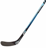 Warrior Covert DT3 Grip Jr. Hockey Stick