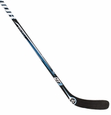 Warrior Covert DT3 Grip Pro Stock Hockey Stick