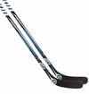 Warrior Covert DT3 Grip Pro Stock Hockey Stick - 2 Pack