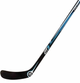 Warrior Covert DT3 Grip Sr. Hockey Stick
