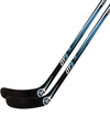 Warrior Covert DT3 Grip Sr. Hockey Stick - 2 Pack