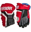 Warrior Covert DT3 Jr. Hockey Gloves