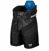 Warrior Covert DT3 Jr. Ice Hockey Pants