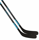 Warrior Covert DT3 LT Grip Int. Hockey Stick - 2 Pack