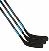 Warrior Covert DT3 LT Grip Int. Hockey Stick - 3 Pack