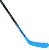 Warrior Covert DT3 LT Grip Jr. Hockey Stick