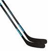Warrior Covert DT3 LT Grip Sr. Hockey Stick - 2 Pack