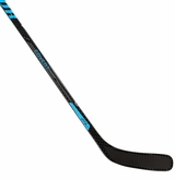 Warrior Covert DT3 LT Grip Sr. Hockey Stick