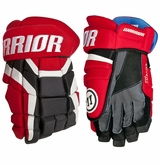 Warrior Covert DT3 Sr. Hockey Gloves