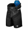 Warrior Covert DT3 Sr. Ice Hockey Pants