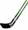 Warrior Covert DT4 Grip Jr. Hockey Stick - 2 Pack